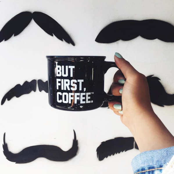 Products – Alfred {Coffee + Kitchen}