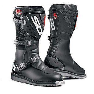 Alpinestars Anfibi Uomo Tech 7 Mens off-Road Boots