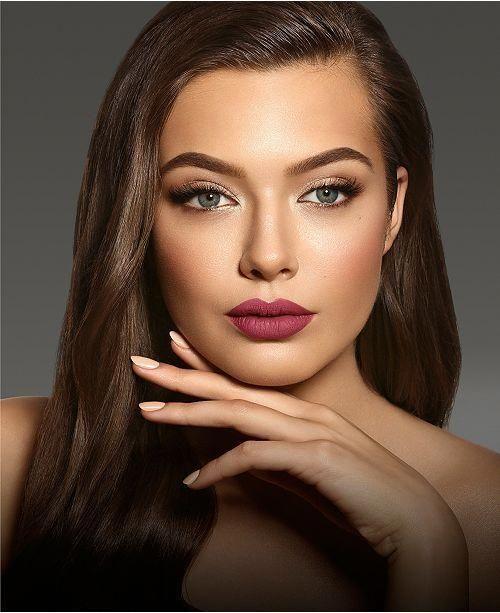 Anastasia Beverly Hills Liquid Lipstick & Reviews - Makeup - Beauty - Macy's