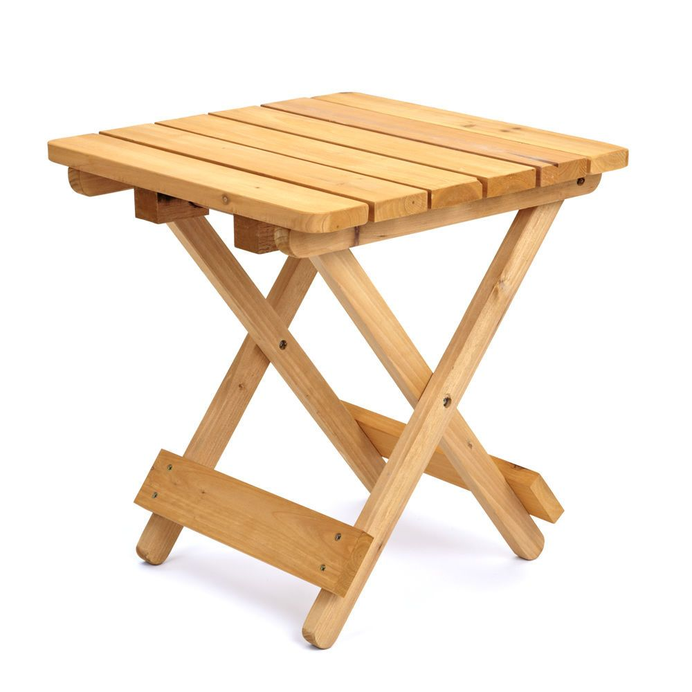 Small Folding Table For Outdoors Ashley Furniture Home Office