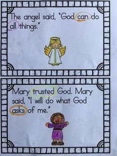 Need a Homeschool Teaching Idea. Try this beginning reader mini-book and Reader's theater pack. Your kids will love it.