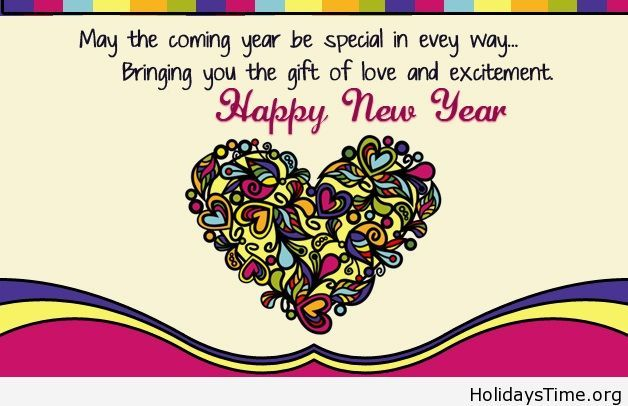 Love new year greetings image happy new year pinterest love new year greetings image m4hsunfo