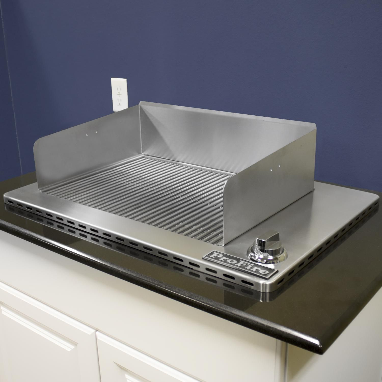 Pin On 1800 Appliances