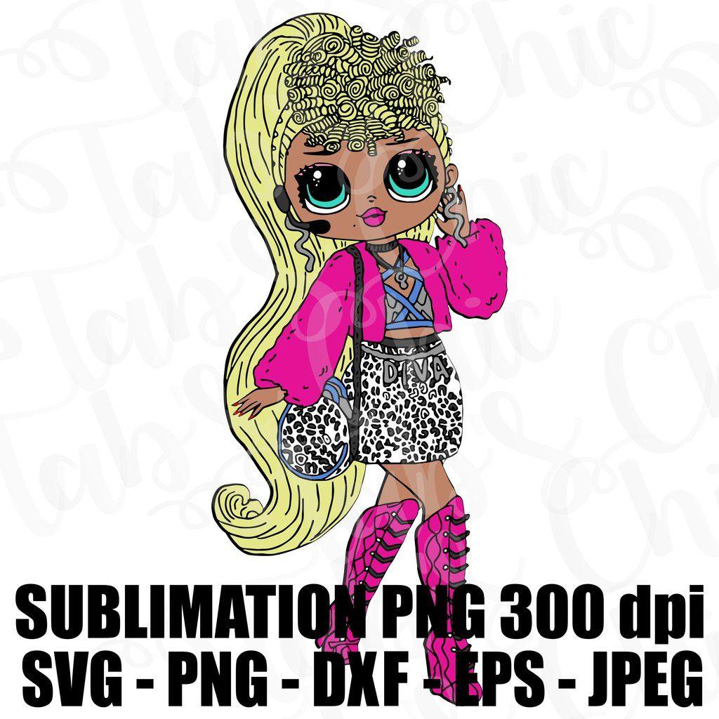 Pin By Gracja Groszek On Jackellyne Lol Dolls Custom Dolls Lol