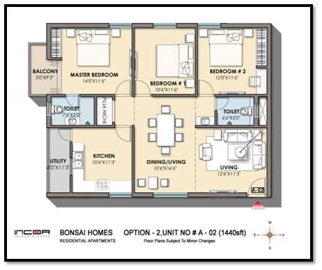 40 x 45 house plans - Google Search