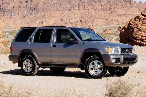 Click On Image To Download 2001 Nissan Pathfinder Service Repair Workshop Manual Instant Download Autos Y Motos Autos Motos