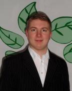 Max Scheuerer ist der Kopf hinter dem Unternehmen MaxMex. Mehr über seine Vision und sein Verständnis von #Nachhaltigkeit erfahrt Ihr im kaufhaus #Blog: https://www.kaufhaus.com/blog/kaufhaus-Haendlerportraits-MaxMex-41