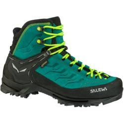 Photo of Salewa Rapace Gtx 2018 grønne utesko kvinner SalewaSalewa