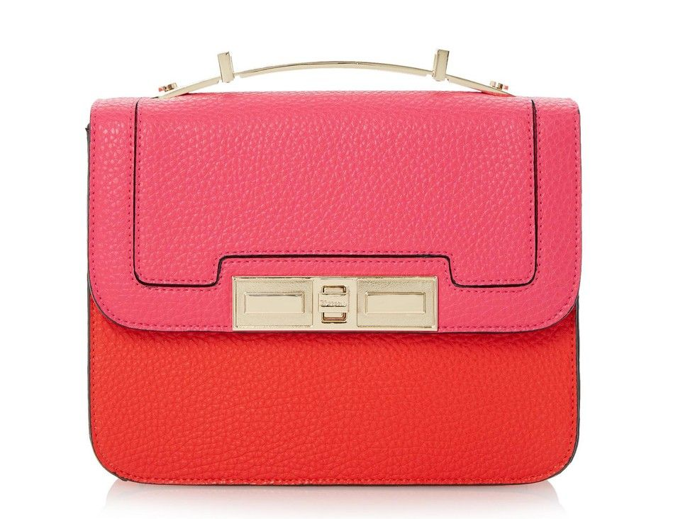 Handbags And Purses That Look Expensive Under 100 Ping