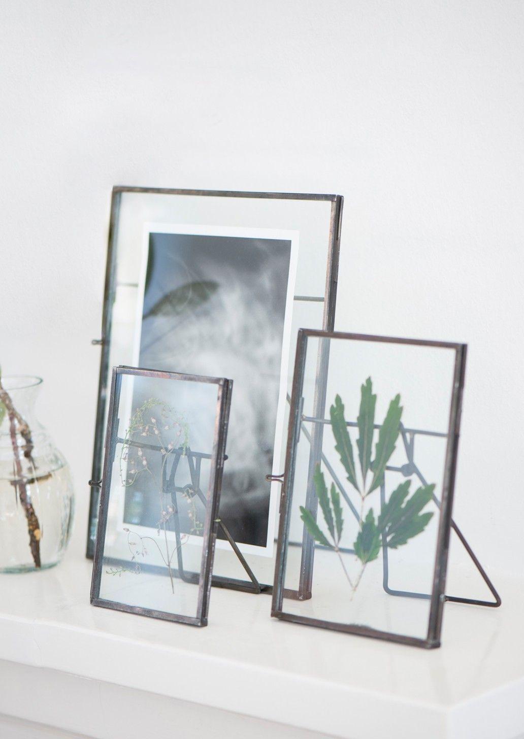 Steh-Bilderrahmen | Buy me | Pinterest | Bilderrahmen