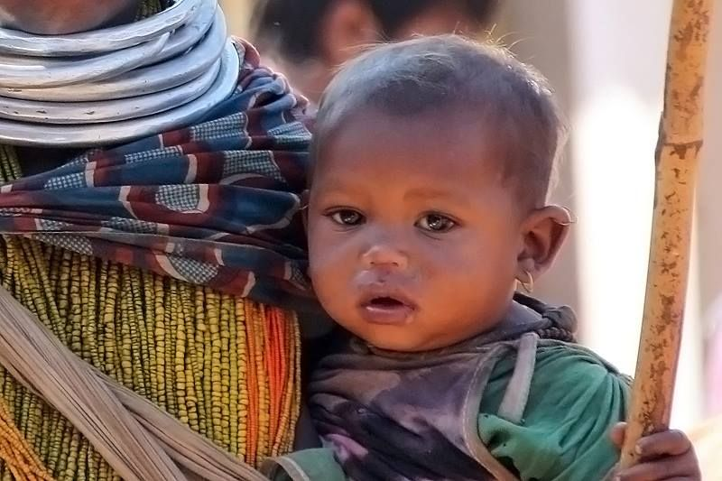 Bambini Indiani ~ Bambini bonda ankadeli facebook photo php fbid