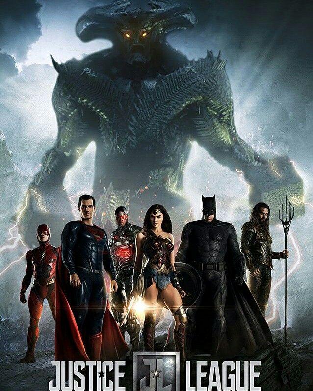 7 Releasethesnydercut Ideas Justice League Dc Comics League