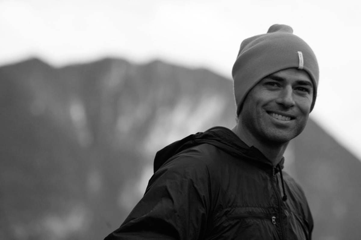 JT Holmes - skiier and adrenaline junkie.  This guy is SO GORGEOUS!!!