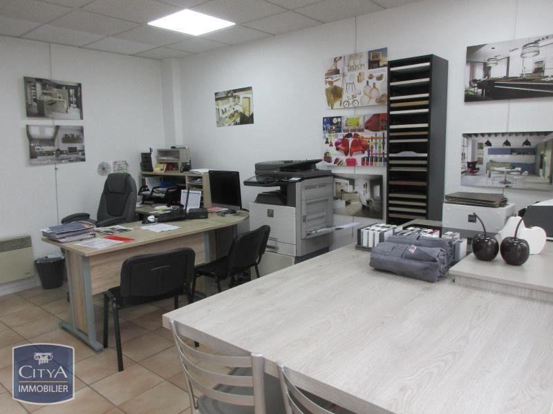 Se loger bureaux location bureau niort bureau 32m 600mois chair