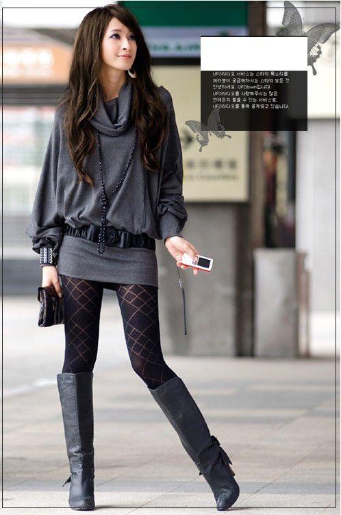 cheap clothes martofchina.com #clothes #dress #fashion $13.21