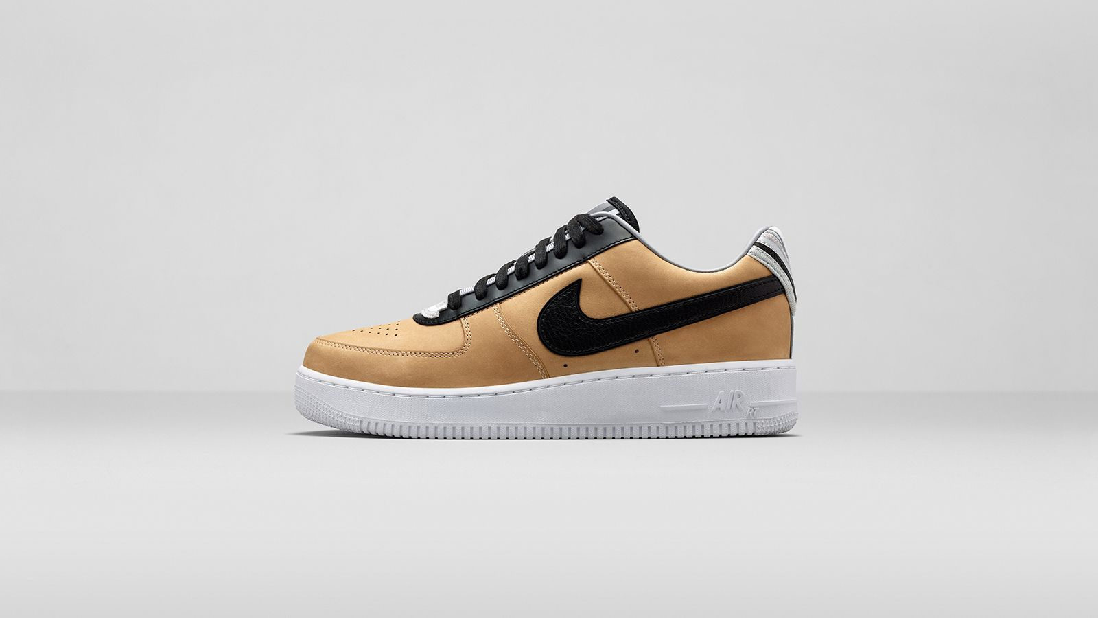 nike air force 1 basse. Les Nike Air Force One Basse édition Collector 1