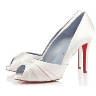 acheter chaussure louboutin pas cher