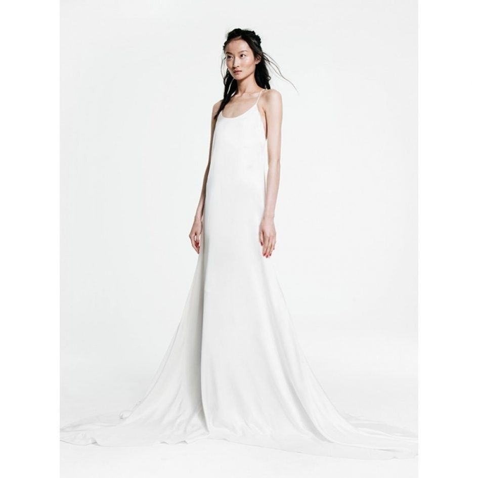 Wedding Gown Dry Cleaning Vancouver Dresses Gowns Wedding Dresses