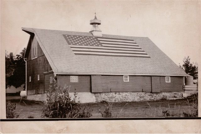 Roofing History With Images Roofing History House Styles