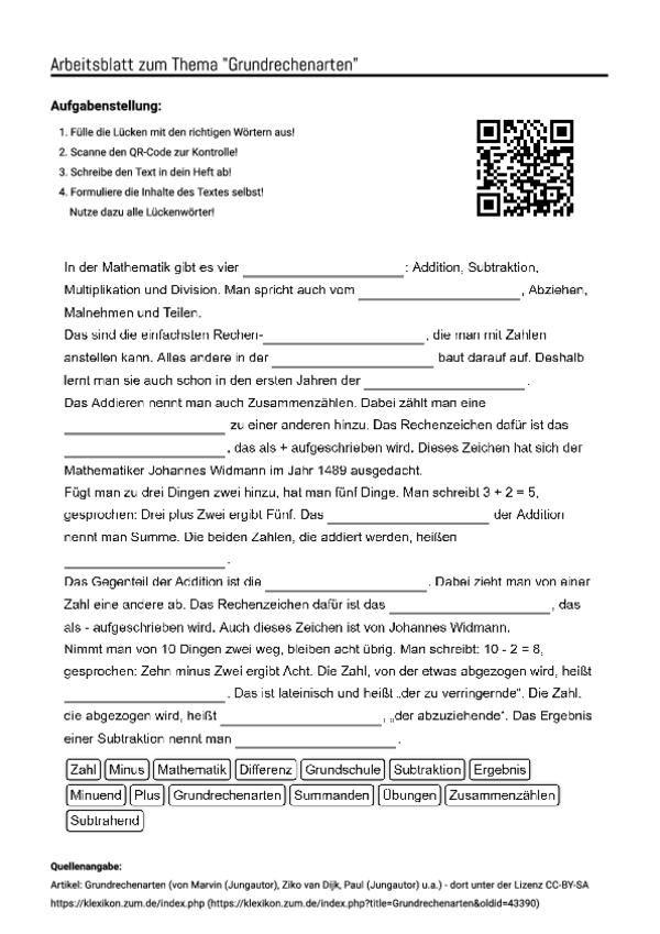 Groß Maulwurf Berechnungen Arbeitsblatt Fotos - Super Lehrer ...
