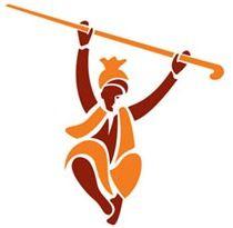Bhangra | Sikh Religion, Culture, Art.... | Dancing ...