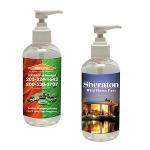 Diy Home Made Hand Sanitizer With Essential Oils Home Made Hand