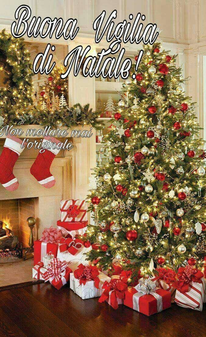 Pin by Marlene Milnor on Beautiful Christmas trees Pinterest