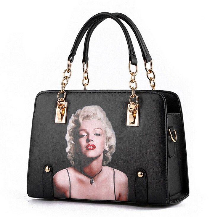 Keira Queen! 2015 Brand PU Leather Women Messenger Bags Sac a main orange top handle Handbags Ladies Bolsa Feminina Desigual H5-in Shoulder Bags from Luggage & Bags on Aliexpress.com | Alibaba Group