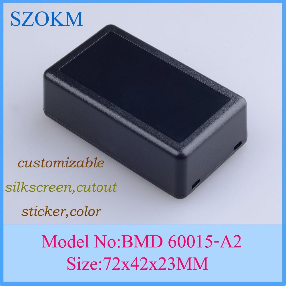 1 piece heavy duty electrical junction box residential electrical ...