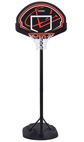 5 Best Portable Basketball Hoop Under 200 Best Price Types For Money Portable Basketball Hoop Basketball Hoop Adjustable Basketball Hoop