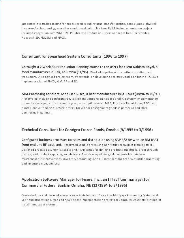 29 follow up email after sending resume  posting e card