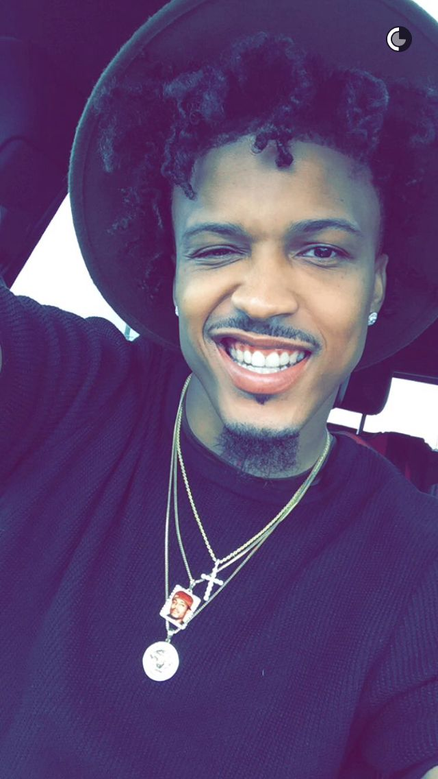 Pin By Bernardo Carlos On One Love One Color One Race Human Best August Alsina Quotes Of Carlos