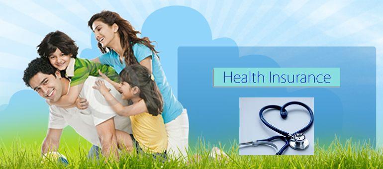 At kaiser insurance online we offer various health