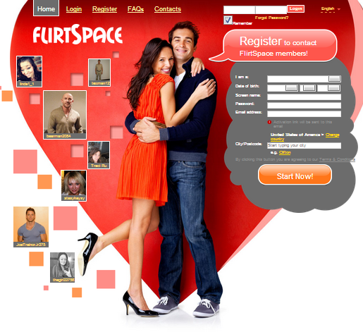 Safe dating sites in south africa