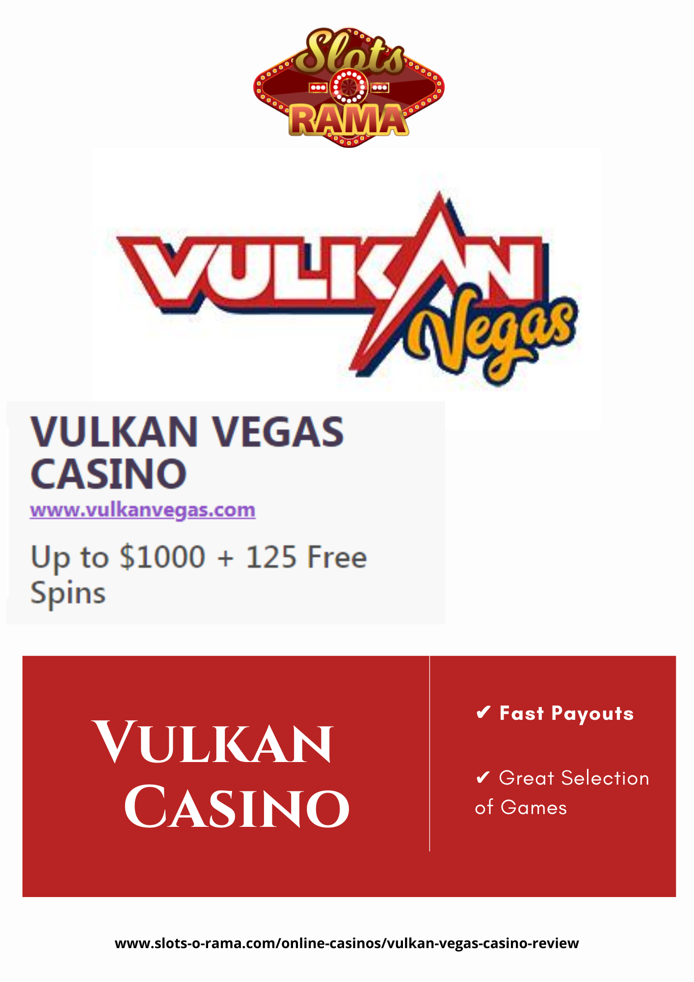 No deposit royal ace casino