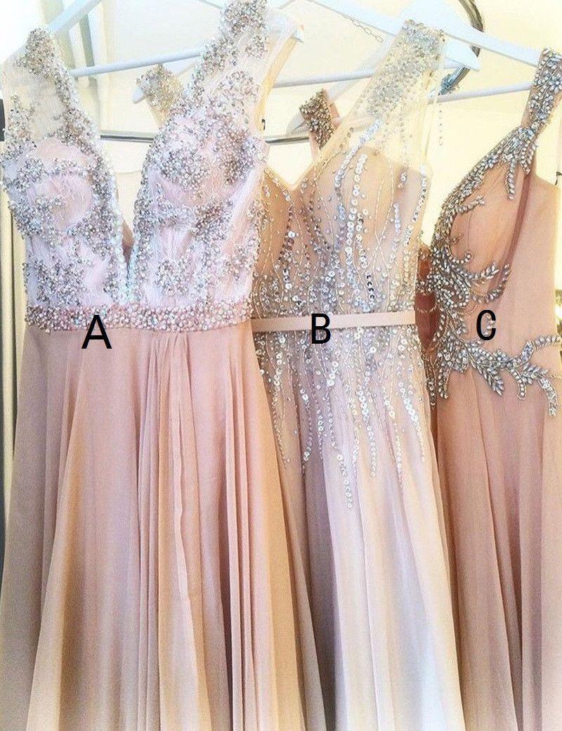 Pink aline short prom dress scoop juniors homecoming dress sky