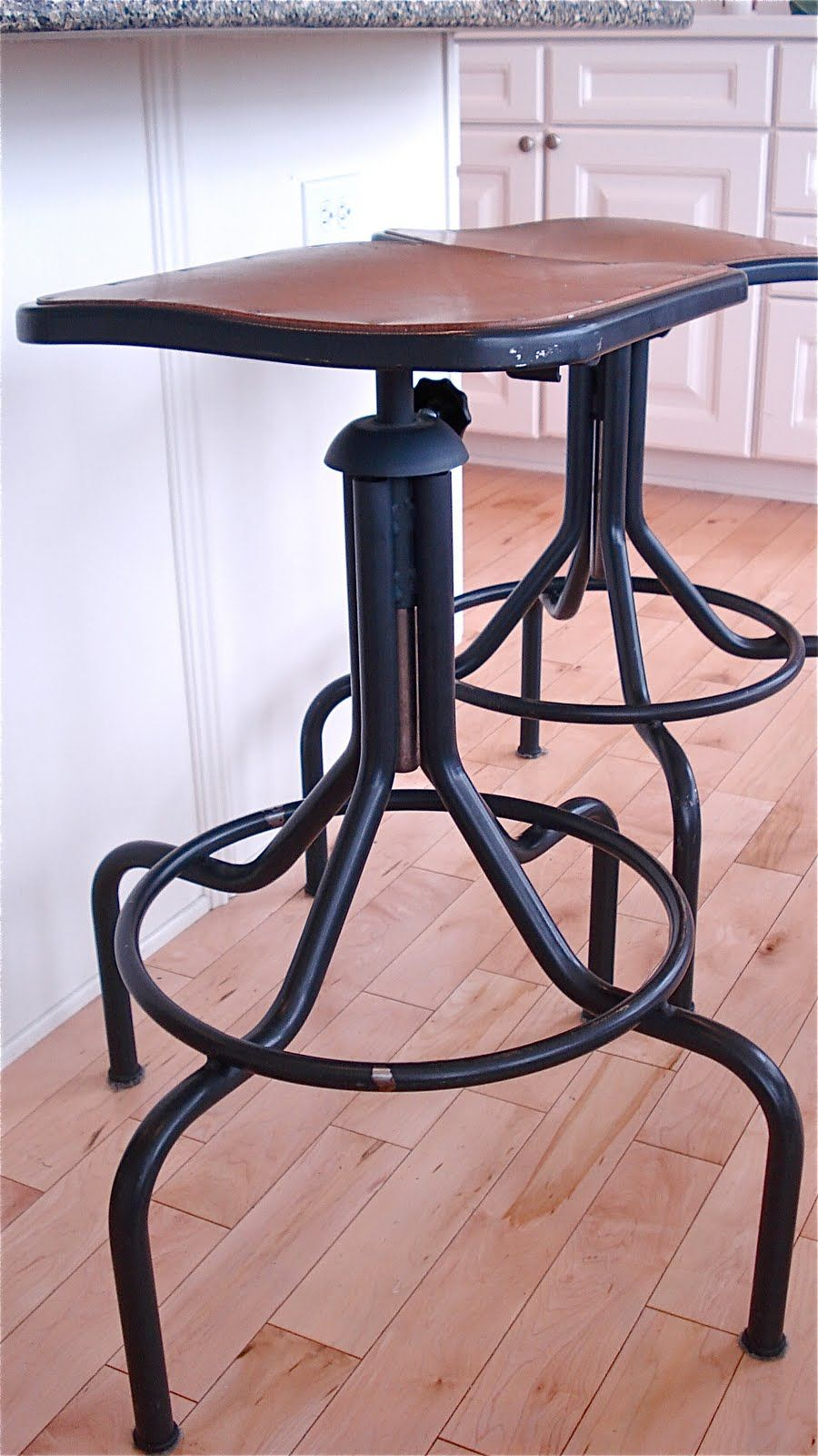 industrial furniture - Google Search