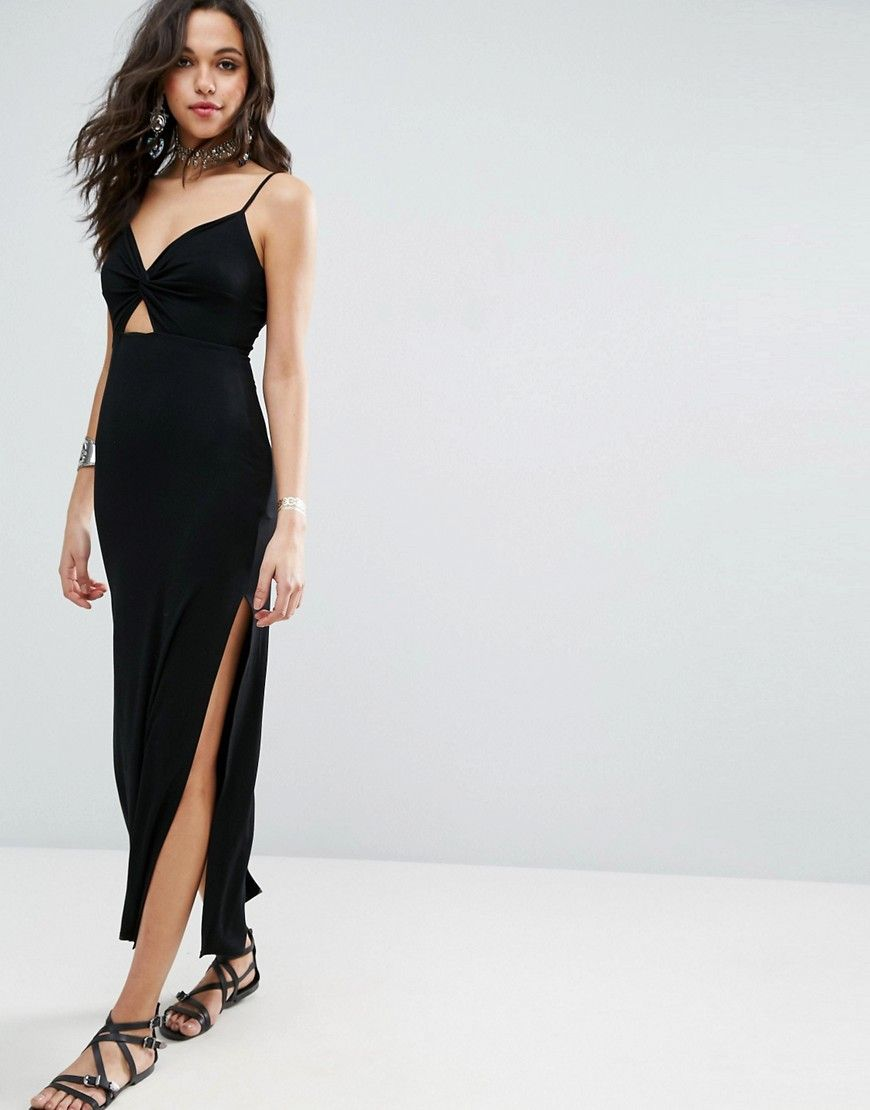 Get this asosus long dress now click for more details worldwide