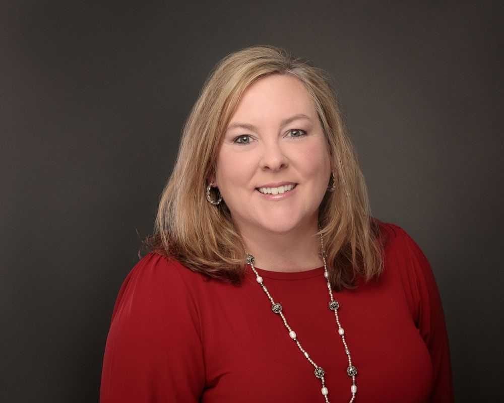 Cindy callahan realtor real estate sales marketing