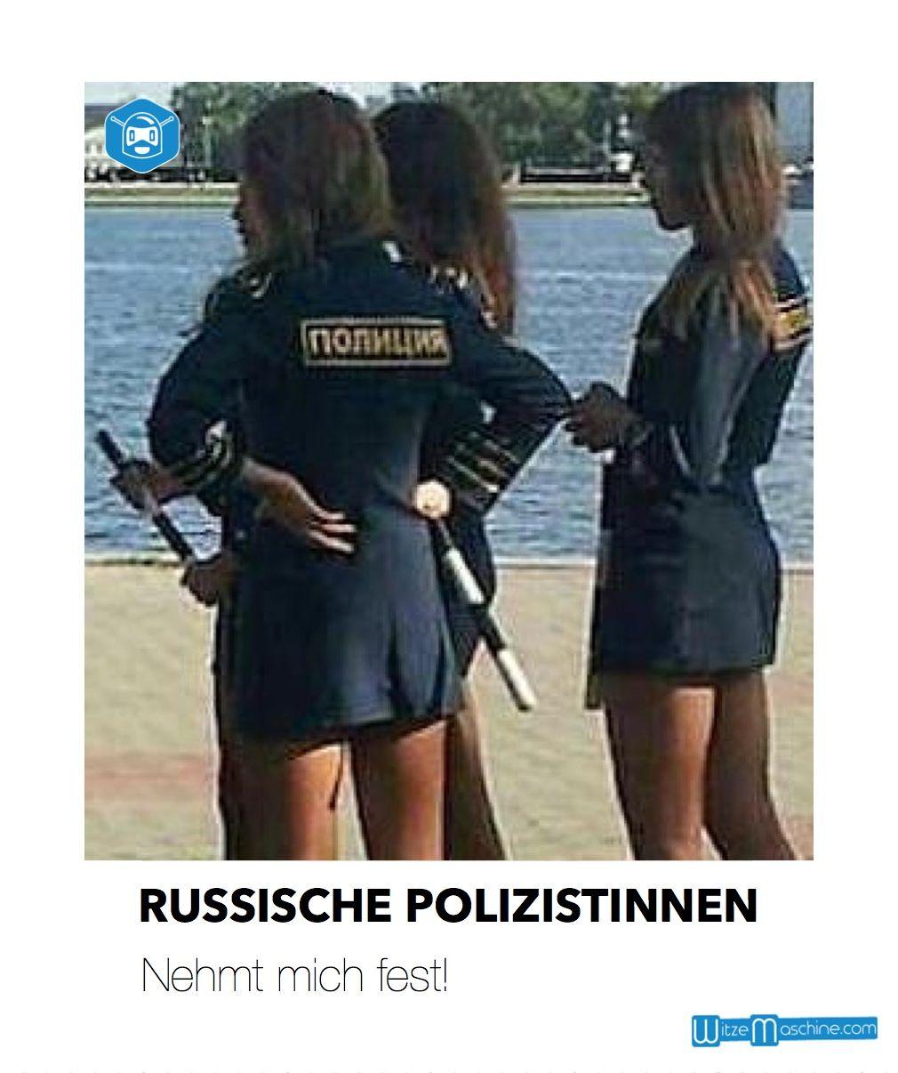 polizeiwitze