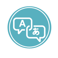 Affordable Chinese Translation Services by professional Chinese Translators, London, UK. We provide both English to Chinese translations and vice versa. http://www.translocal.co.uk/