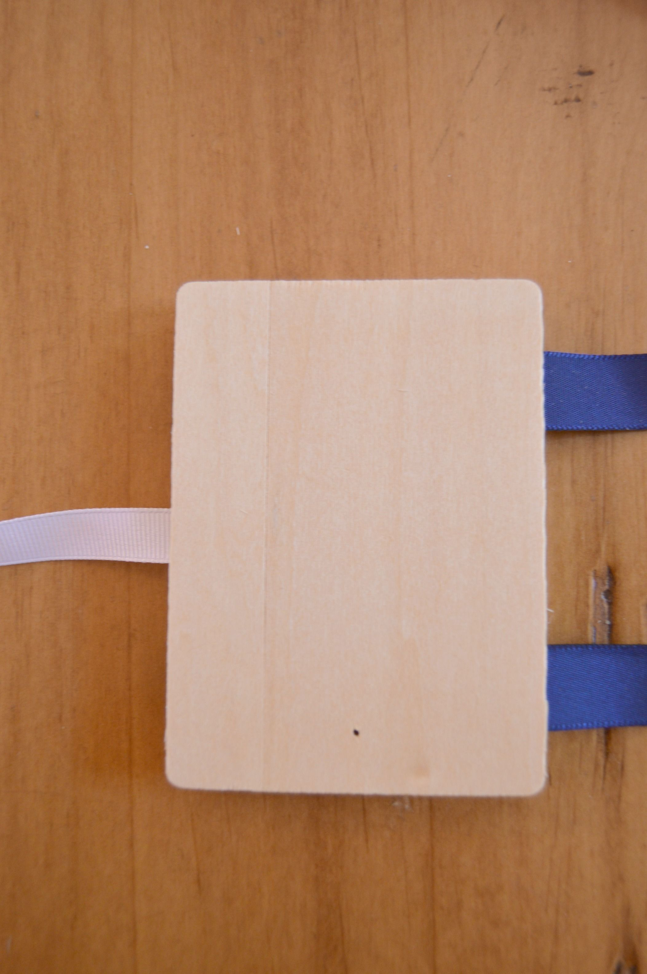 How To Make A Jacob S Ladder
