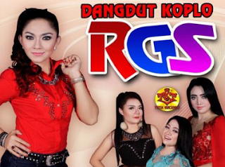 Download Lagu Om Rgs Mp3 Terbaru 2019 Full Album Rar