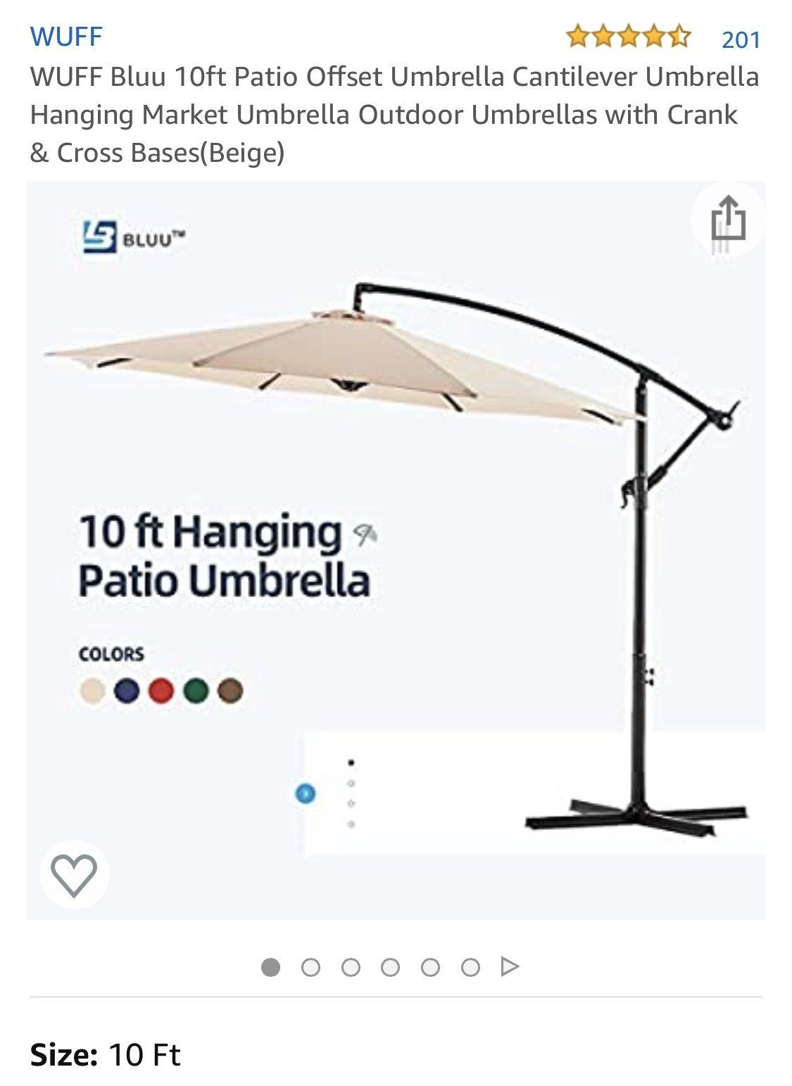 patio umbrella crank diagram decoomo