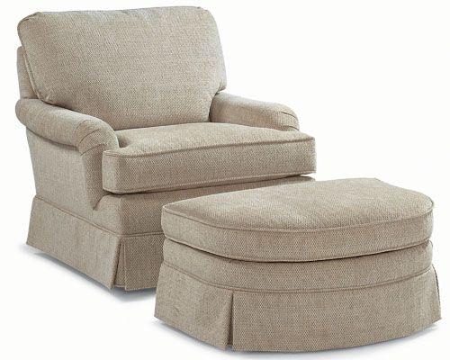 Super Braxton Culler 631 001 Chair Star Furniture Seaside Creativecarmelina Interior Chair Design Creativecarmelinacom