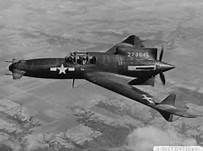 experimental aircraft - Bing Afbeeldingen