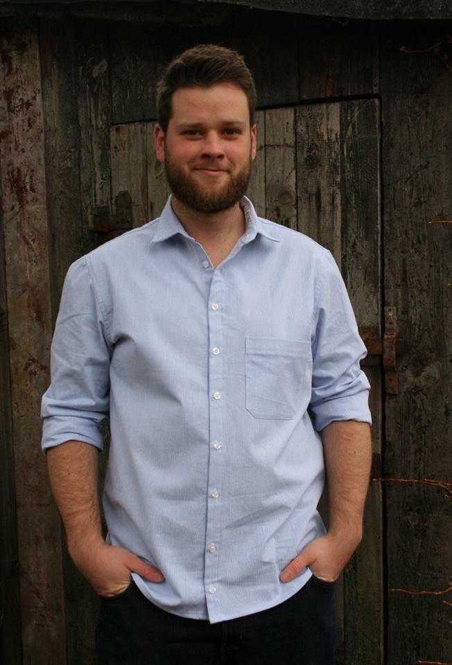 Fairfield | Männer hemden, Hemd, Kleidungsstück