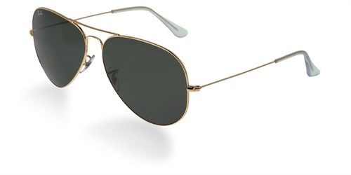 Shop the latest RayBan #sunglasses on the world's largest fashion site. http://www.findable.in/rayban
