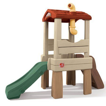 Toddler Outdoor Playset For Toddlers Kitchen Playsets Indoor Climber For  Kids Slides And Climbers Playhouse Play