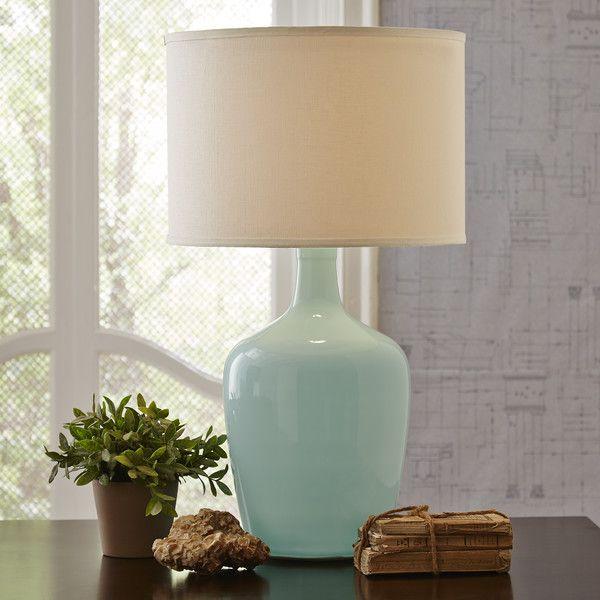 Kaela table lamp